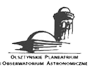 Obserwatorium astronomiczne w Olsztynie