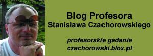 stanisław czachorowski