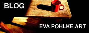 blog ewa pohlke