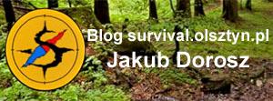 survival olsztyn