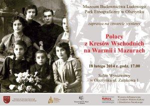 Plakat_Kresowiacy