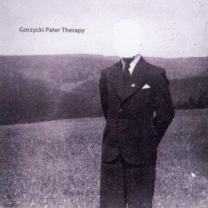 gorzycki_pater_therapy