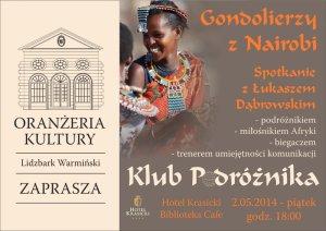 GONDOLIERZY_Z_NAIROBI (800x566)