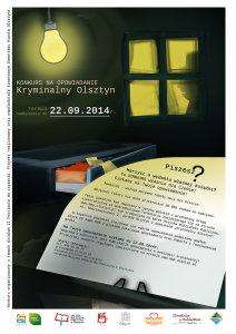 Kryminalny_plakat_22_podglad