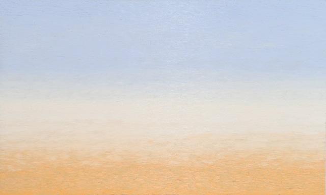PENDZLE czyli malarstwo najnowsze