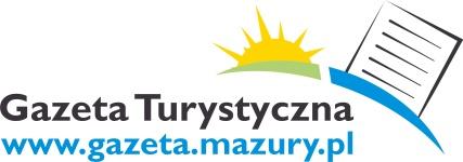 Gazeta Turystyczna Warmii i Mazur