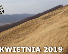 Festiwal podróżniczy KORMORANY 2019